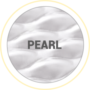 KING-LINE-PEARL-COVER
