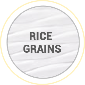 KING-LINE-RICEGRAINS-COVER
